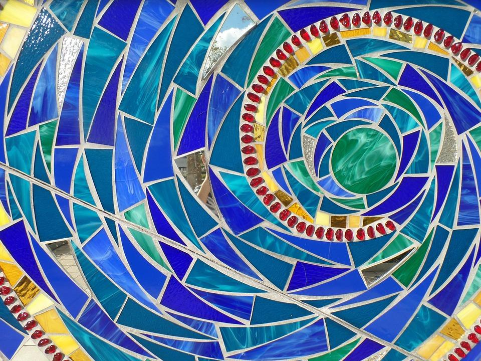 mosaic-787616_960_720